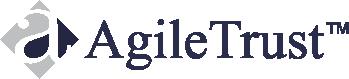 AgileTrust